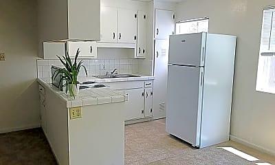 Kitchen, 4343 Essex St, 0