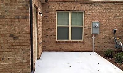 Building, 426 Chanson Dr, 2