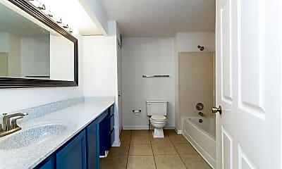 Bathroom, 4265 Parkview Ct, 2