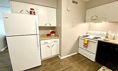Kitchen, 445 Appleyard Dr, 0