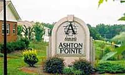 Ashton Pointe, 0