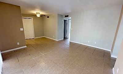 Living Room, 4302 N 103rd Ave, 0