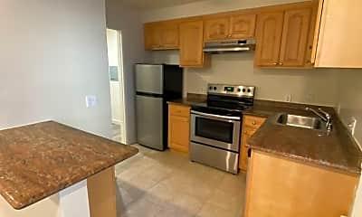 Kitchen, 140 Dolores St, 0