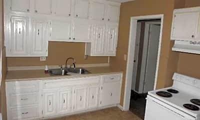 Kitchen, 4307 Lister Ave, 0