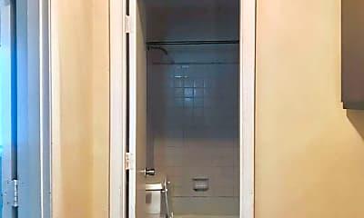Bathroom, 4156 Napier Ave, 2