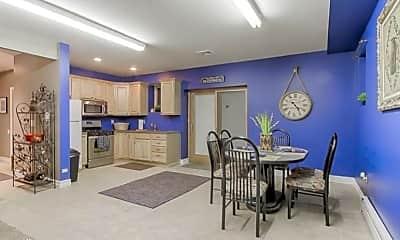 Living Room, 387 Rifle Camp Rd, 0
