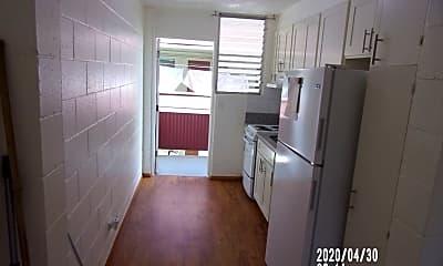 Dining Room, 2021 Wilcox Ln, 1
