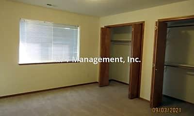 Bedroom, 18425 E Sprague Ave, 2