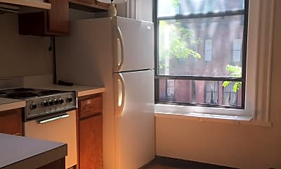 Kitchen, 475 Beacon St, 2