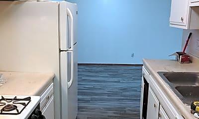 Kitchen, 8312 Zane Ave N, 0