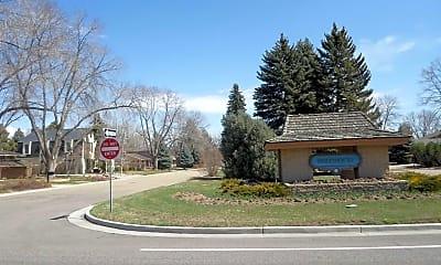 Building, 1305 Kirkwood Dr, 2