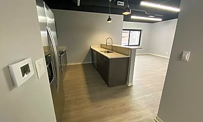 PHOTO-2020-10-30-20-34-00-1, The Lofts @ West Village - Dearborn Apartments, 2