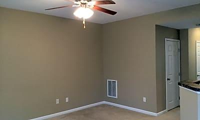Bedroom, 6078 Marsh Circle, 1