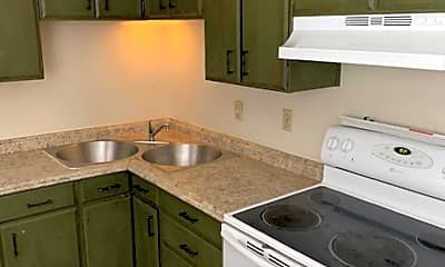 Kitchen, 1271 S Nevada St, 0