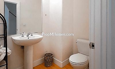 Bathroom, 5604 SW Knightsbridge Dr, 2