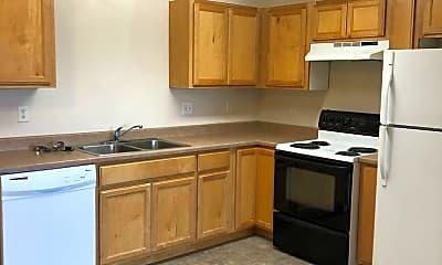 Kitchen, 916 Shirley Pl, 0