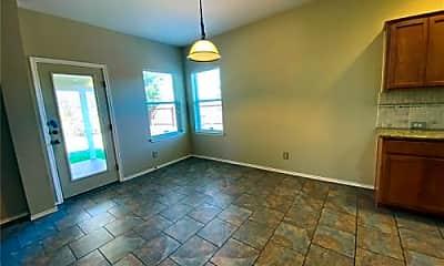 Building, 9432 Castle Pines Dr, 1