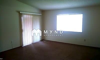 Living Room, 3002 Olive Glen Ct, 0