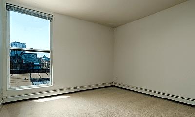 Bedroom, 1580 N Farwell Ave, 1