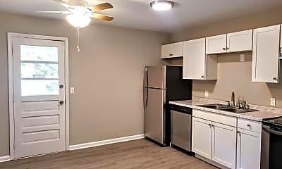 Kitchen, 414 Cassville Rd, 0