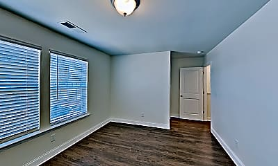 Bedroom, 2819 Wilder Meadows Lane, 2
