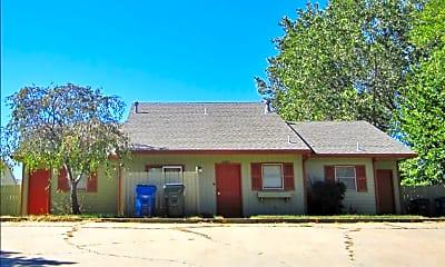 Building, 2807 Ridge Ct, 0