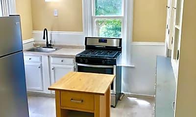 Kitchen, 1525 Fairview Pl, 1