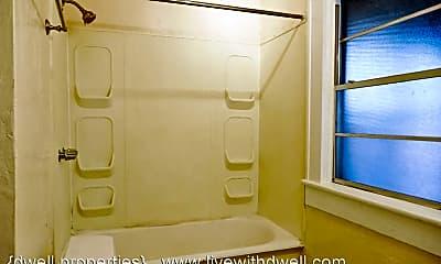 Bathroom, 3428 8th Ave S, 2