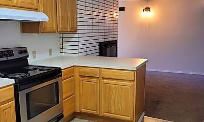 Kitchen, 1229 SW 126th St, 0