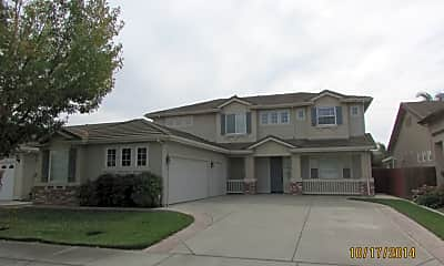 Building, 3220 Clearview Ct, 0