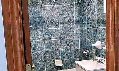 Bathroom, 62 S Elliott Pl, 1