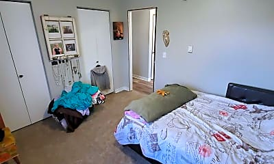 Bedroom, 725 S 11th St, 2