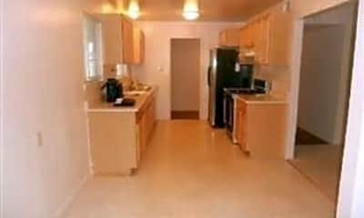 Kitchen, 4633 Morpheus Ln, 1