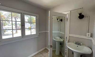 Bathroom, 4292 Mission Inn Avenue, Unit 3714, 2