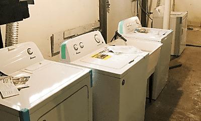 Bathroom, 2171 Lewis Dr, 2