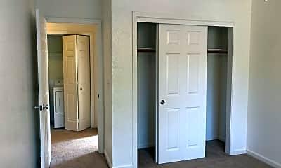 Bedroom, 1267 N Cedar St, 2