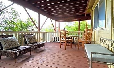 Patio / Deck, 1230 Wanaka St, 1