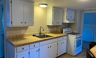 Kitchen, 70 Washington Ave, 1