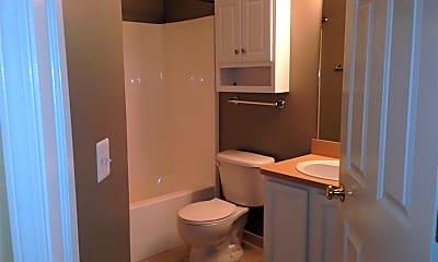 Bathroom, 3253 Whitaker Dr, 1