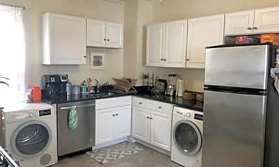 Kitchen, 380 Highland Ave, 0