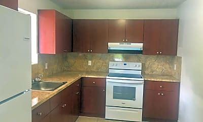 Kitchen, 803 SW 8th Ave, 0