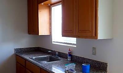 Kitchen, 731 Calvados Ave, 0