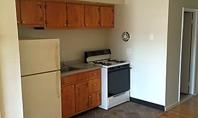 Kitchen, 7615 Rising Sun Ave, 1