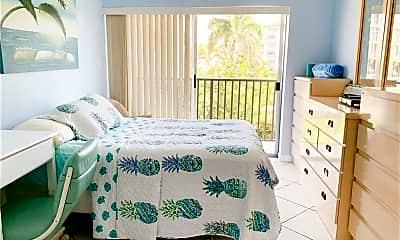 Bedroom, 25850 Hickory Blvd 101, 2