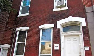 Building, 3005 Richmond St, 0