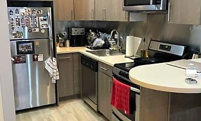 Kitchen, 347 E 52nd St, 0