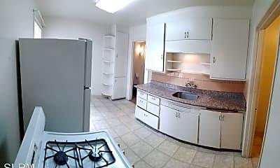 Kitchen, 410 Bristol Blvd, 1