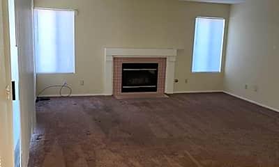 Living Room, 15905 Oro Glen Dr, 2