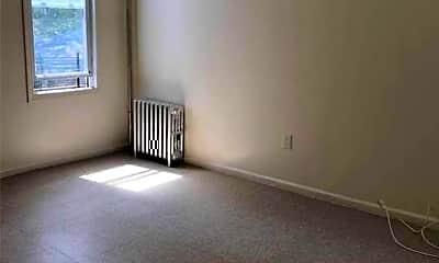 Bedroom, 832 E 224th St 1FL, 2
