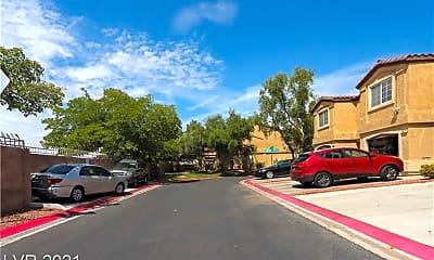 2620 Sierra Seco Ave 105, 1